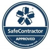 safe contractor pic